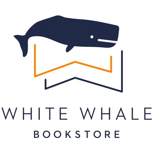 White Whale Bookstore